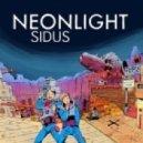 Neonlight - Kosmonaut (Original Mix)
