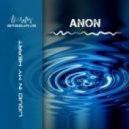 Anon - Lost In Love (Original mix)