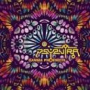 Psysutra - Postcard From Goa (Original mix)