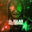 D-iolax - Static Control (Original mix)