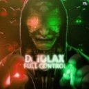 D-iolax - Lost Control (feat. Thesys)