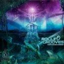 Chris Rich - Cosmic Radiation (Original mix)