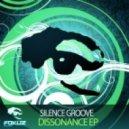 Silence Groove - Dissonance (Troubles) (Original Mix)