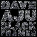 Dave Aju - Race On Haight (Original mix)