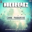 NukBreakz - Look Paradise (Original Mix)