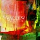 VALLEW Feat. Balkansky - Shine (Original mix)