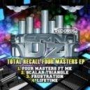Total Recall - Life Time (Original mix)