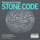 Mauritzio, Eric Daniel - Stone Code (Departmental Mix)