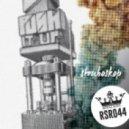 Struboskop - Push It Up (Thomaz Krauze Remix)