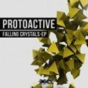 Protoactive - Between Mind & Brain (Original mix)