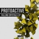 Protoactive - Positive Way (Original mix)
