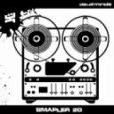 HouseMitech - BlueMoon (Original Mix)