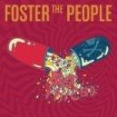 Foster The People - Best Friend (Dim Sum Remix)
