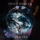 Jozef Kugler - There's Another There (Original Mix)