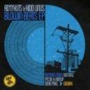 Ad'N'Kuts & Kidd Linus - Blowin Beats (Dj Axe Mix)