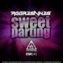 Aggresivnes - Sweet Parting (Original Mix)