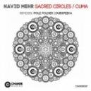 Navid Mehr - Cuma (Original Mix)