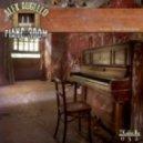 Alex Augello - Piano Room (Original)