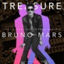 Bruno Mars   - Treasure (Tony & Martinez Dub Radio Edit)