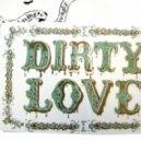 Tom Glass - Dirty Love (Original Mix)