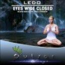 Ledo - Eyes Wide Closed (Denis Sender Remix)