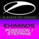 Eximinds - Stefanie (Original Mix)