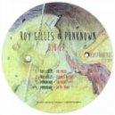 Roy Gilles - Inorganic Polymers (Original mix)