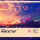 Sedi - Along The Coast  (Outlook Remix)