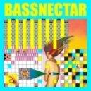 Bassnectar - Open Up (feat. Simon Morel)