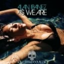 Alan Ibanez - As We Are (Original mix)