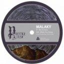 Malaky - While You Sleep