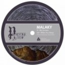 Malaky - My Dreams