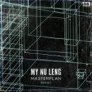 My Nu Leng - Knowing (Break Remix)