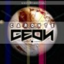 Geon - Caronte (Original Mix)