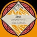Illyus - Balou's Blues (Justin Harris Remix)