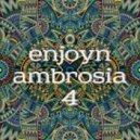 Enjoyn - Ambrosia #4 ()