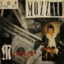 Mozzart - Money (Remix)