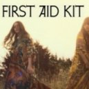 First Aid Kit - Winter Is All Over You (FG Remix)