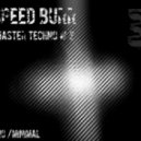 Speed Burr - Master Techno # 3