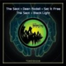 The Sect & Dean Rodell - Set It Free (Original mix)