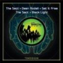 The Sect - Black Light (Original mix)