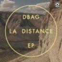 D-Bag - Get To You (Original Mix)