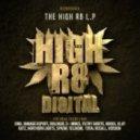 Hoogs - Perfect Score (Original mix)