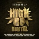 Dialogue - Audio Funk