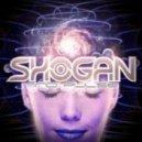 Shogan & Ascent - Diconnected Minds (Original mix)