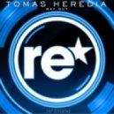 Tomas Heredia - Way Out (Original Mix)