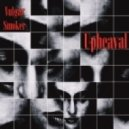 Vulgar Smoker - Upheaval (PML Sessions)