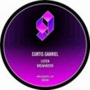 Curtis Gabriel - Listen