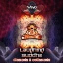 Laughing Buddha, Avalon - Bring It (Original mix)