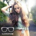 Pacific Air - Float (Glastrophobie Remix)